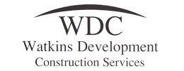 Watkins Development Construction Services